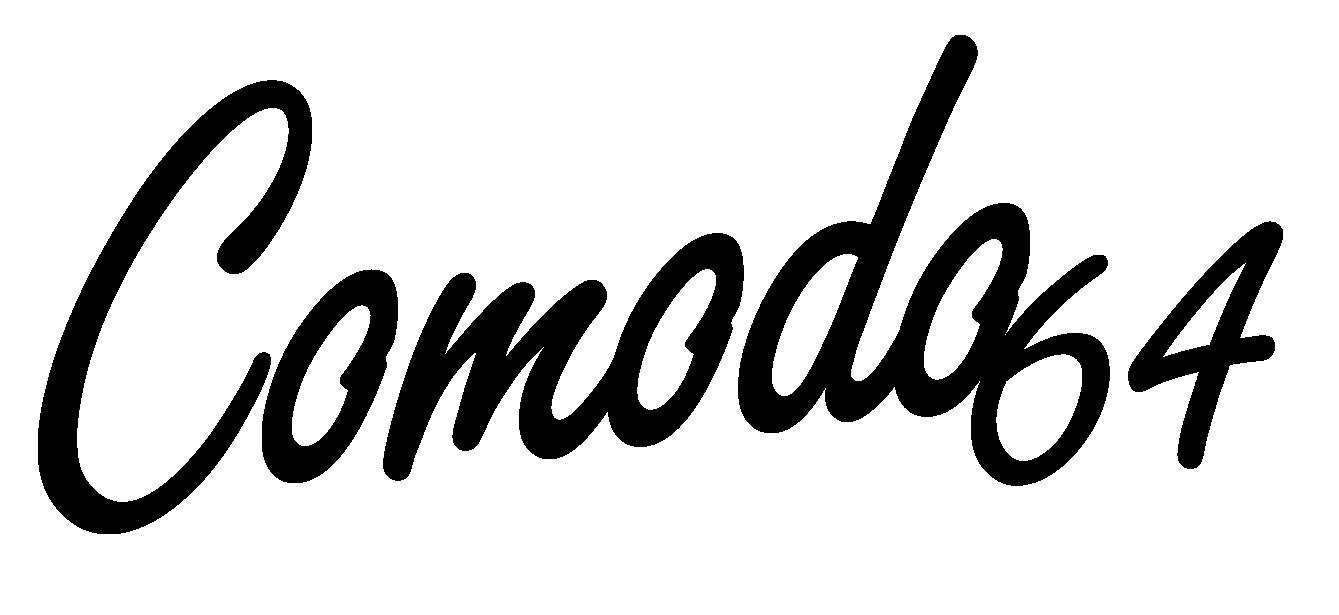 Comodo64
